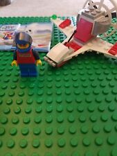 Lego City (Set #30012)