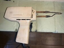 Vintage Sears Craftsman 200 Soldering Gun ~2-Heat Heavy Duty