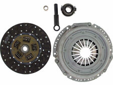 For 1981-1987 Dodge W250 Clutch Kit Exedy 59236QC 1982 1983 1984 1985 1986