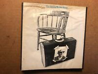 The Johnny Winter Story 7-inch Reel Tape GRT 99-10010 Guaranteed