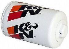 K&N HP2005 Engine Oil Filter