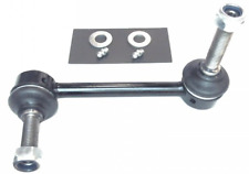 Suspension Stabilizer Bar Link Kit Front Left fits 05-18 Toyota Tacoma