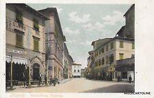 PISTOIA - Globo - Porta Vecchia