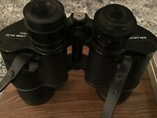 Bushnell Mr2661 376' at 1000yds 7 X 50 binoculars