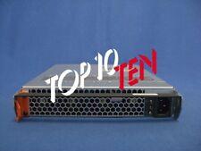 IBM  98Y2218 PSU Storwize V3700 800W Netzteil