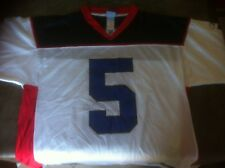 Maillot Nfl Buffalo Bills Away Taille L - Trent Edwards
