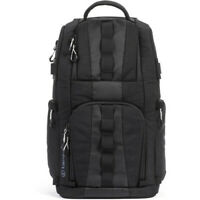 Tamrac Corona 14 Convertible Backpack for DSLR CSC Camera #T0901 in Black - BNIP