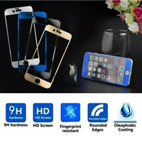 """For iPhone 7/ Plus Tempered Glass Mobile/Cell Phone Screen Protector 4.7 """" 5.5 """""""