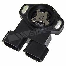For 1996-2000 Nissan Pathfinder Throttle Body Gasket 36269MS 1997 1998 1999