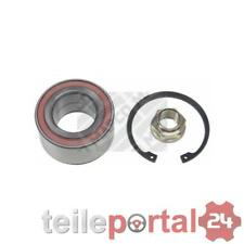 Wheel Bearing Kit MG Zs Rover 400 45 (Rt) Front Axle