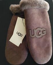 e09c2701805 UGG Australia Women's Wrist Gloves & Mittens for sale   eBay
