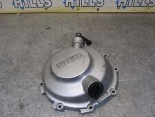 YAMAHA YZF R6 2001 Clutch Case Cover 8301