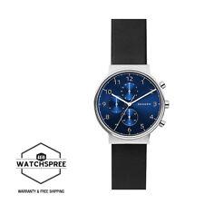 Skagen Ancher Chronograph Quartz SKW6417 Mens Watch