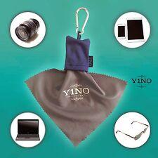 Premium Quality Cleaning Cloth Keychain / Key ring