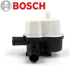 Fits Volvo S60 S80 V70 XC70 XC90 Fuel Vapor Leak Detection Pump Bosch 0261222019