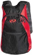 Held Mini Pack Motorcycle Rucksack Bag Backpack Travel Motorbike Casual Carry