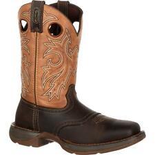 Rebel ™ por Durango ® Saddle Up Bota