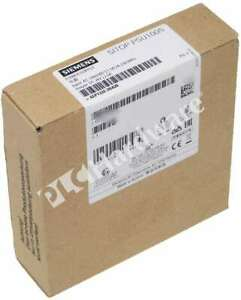 New Sealed Siemens 6EP1332-2BA20 6EP1 332-2BA20 SITOP PSU100S Power Supply
