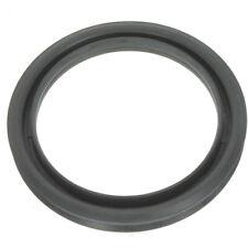Wheel Seal Centric 417.42038