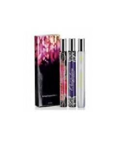 Avon The Fergie Fragrance Collection 3-pc Gift Set - New & Sealed