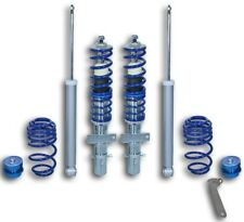 Coilover VW POLO 6R + Audi A1 8X JOM BlueLine SUSPENSION LOWERING
