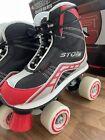 boys roller skates size 1