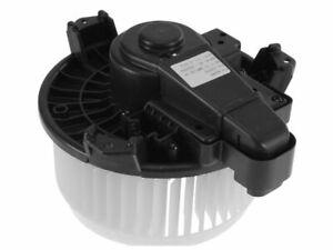 Blower Motor For 2005-2018 Toyota Avalon 2009 2006 2007 2008 2011 2014 P412RZ