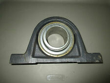 NEW INA PILLOW BLOCK BEARING ASE 12, NOOB AND READY TO WORK