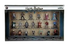 Jada Nano Figures Harry Potter Wave 1- 20 Pack