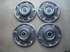1965 Impala Hubcaps 1965 Impala Wheel Covers