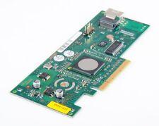 Fujitsu lsi1064 internal RAID Controller 3g SAS/3g SATA-PCI-e-d2507-b11