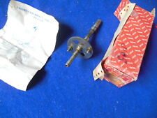 NOS Lucas Distributor Shaft & Action Plate 1958-1960 Austin Healey 100-6 419913
