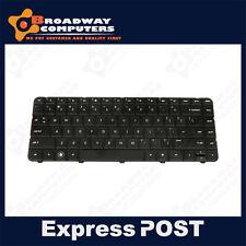 Keyboard for HP Pavilion G6 G6-1031TX.