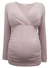 Women's Nursing Clothing