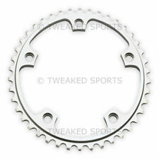 New Shimano Dura-Ace Fc-7800 Replacement Inner Chainring B-Type 130 Bcd x 44T