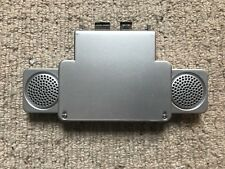 Amplified Speakers For Nintendo Game Boy Advance SP