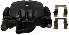 Disc Brake Caliper-Friction Ready Non-Coated Rear Right fits 88-95 Pathfinder
