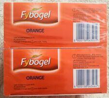 Fybogel Orange 60 Sachets