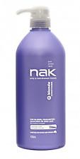 NAK Blonde Conditioner (1000 ml)