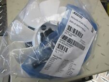 Genuine Hydro Gear KIT FAN/PULLEY & SHAFT [HYG][71833]