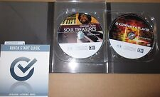 Native Instruments George Duke Soul Treasures Piano PC MAC Software Kontakt  NEW