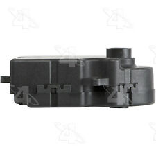 Blend Door Actuator -FOUR SEASONS 37538- HEATER CONTROL VALVE