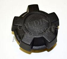 FORD OEM 08-10 F-250 Super Duty Seat Track-Seat Adjust Knob 8C3Z2561199AA