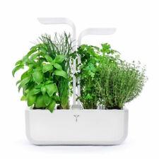 Veritable Classic Indoor Herb Garden