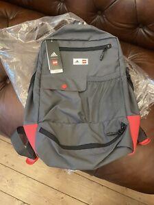 adidas x LEGO® Backpack Schoolbag