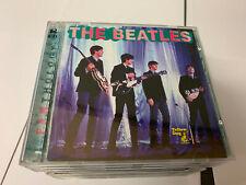 The Beatles – Fanthology  Yellow Dog Records RARE – YD 068/69 MINT/EX 2 CD [B13