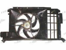 Ventilateur, refroidissement du moteur PEUGEOT 406 II 1.6-1.8-2.0