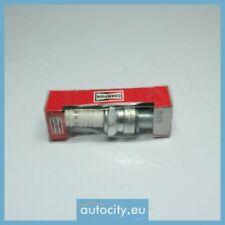 Champion N288 Spark Plug/Bougie d'allumage/Bougie/Zundkerze