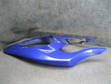 05 Yamaha YZF R1 Tail Fairing Cover 78R