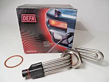 Engine Heater Element DEFA 411243